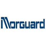 Morguard Real Estate Investment Trust logo