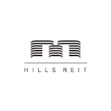 Mori Hills Reit Investment logo