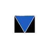 Morien Resources logo