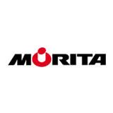 Morita Holdings logo