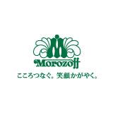 Morozoff logo