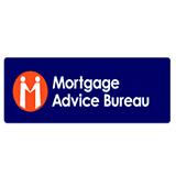 Mortgage Advice Bureau (Holdings) logo