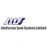 Motherson Sumi Systems logo