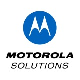 Motorola Solutions Inc logo