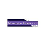 Mountview Estates logo