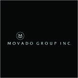 Movado Inc logo