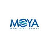 Moya Holdings Asia logo