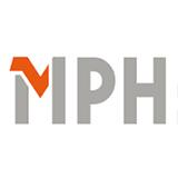 MPH Health Care AG logo