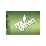 Mr Green & Co AB (publ) logo