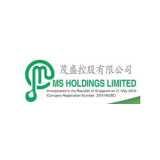 MS Holdings logo