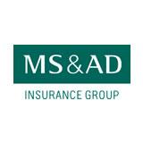 MS&AD Insurance Group  Inc logo