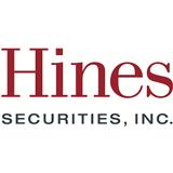 MSC Income Fund Inc logo