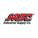 MSC Industrial Direct Co Inc logo