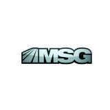MSG Networks Inc logo