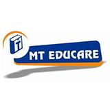 MT Educare logo