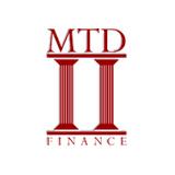 Mtd Finance SA logo