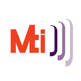 MTI Wireless Edge logo