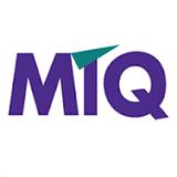 MTQ logo