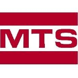 MTS Systems logo
