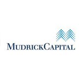 Mudrick Capital Acquisition II logo