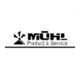 Muehl Product & Service AG logo