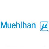 Muehlhan AG logo