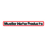 Mueller Water Products Inc logo