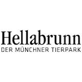 Muenchener Tierpark Hellabrunn AG logo