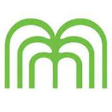 Mukand Engineers logo