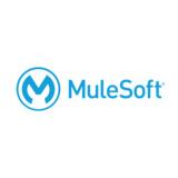 MuleSoft Inc logo