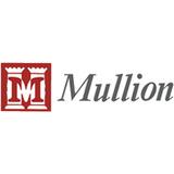 Mullion Co logo