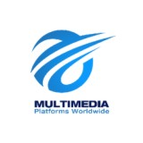 Multi-Media Tutorial Services Inc logo