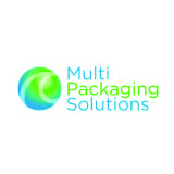 Multi Packaging Solutions International logo