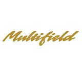 Multifield International Holdings logo