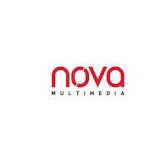 Multimedia Nova logo