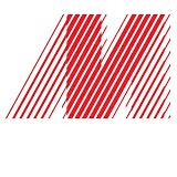 Zoomaway Travel Inc logo