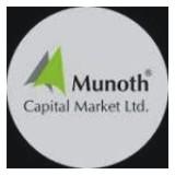 Munoth Capital Market logo