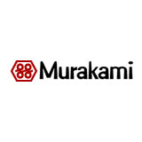 Murakami logo