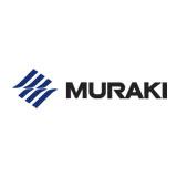 Muraki logo