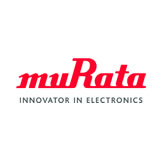 Murata Manufacturing Co logo