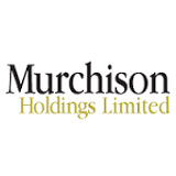 Murchison Holdings logo