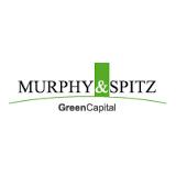 Murphy & Spitz Green Capital AG logo