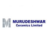 Murudeshwar Ceramics logo