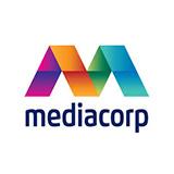 Musedia logo