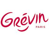 Musee Grevin SA logo