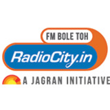 Music Broadcast logo