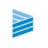 Mustera Property logo