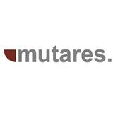 Mutares SE & Co KgaA logo