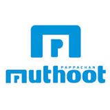 Muthoot Capital Services logo
