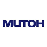 Mutoh Holdings Co logo